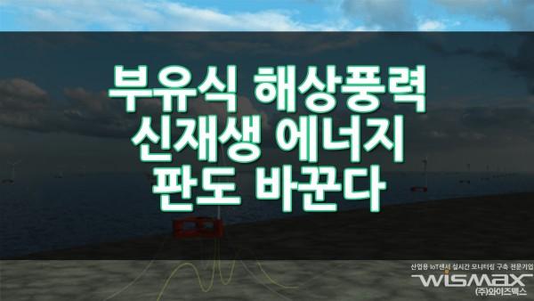 b304a0fa7697ee3cb84b79e4ecd066b4_1631681705_568.jpg